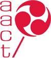aact_logo