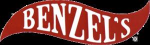 benzels_logo