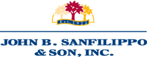john-sanfillipo-sons_logo