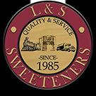ls-sweetner_logo