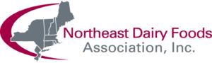 ndfa_logo