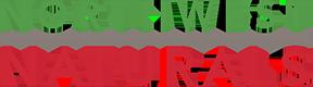 northwest-naturals_logo