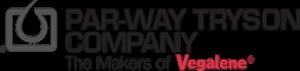 par-way-tryson-company_logo