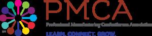 pmca_logo