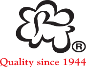 ramsey-popcorn_logo