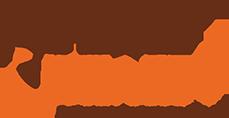 spice-chain_logo